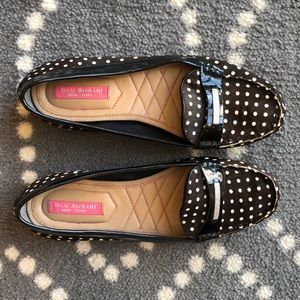 (Isaac Mizrahi) Loafers Size 7
